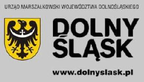 Konsultacje społeczne projektu Dolnośląskiej Strategii Integracji Społecznej na lata 2021–2030