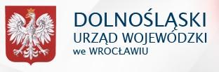 95% bonifikaty od Wojewody Dolnosląskiego dla właścicieli z terenu gminy Warta Bolesławiecka