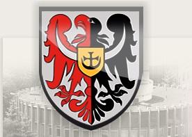 Ogłoszenie Starostwa Powiatowego w Bolesławcu