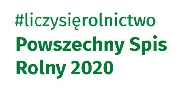 """Konkurs fotograficzny pt. """"PSR 2020. Polska wieś w obiektywie"""""""