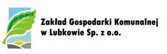 Apel Zakładu Gospodarki Komunalnej!!!
