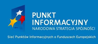 PUNKT INFORMACYJNY FUNDUSZY EUROPEJSKICH ZAPRASZA 23.10.2018r.