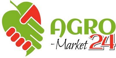 Wsparcie producentów rolnych