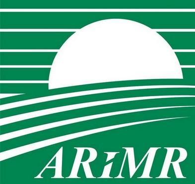 KOMUNIKAT DOTYCZĄCY PRACY ARiMR - NOWE INFORMACJE