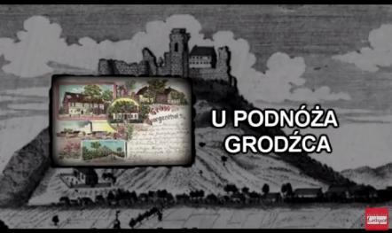 Polecamy film o Jurkowie, prawdopodobnie najstarszej wsi w powiecie bolesławieckim
