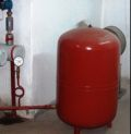 Sieć gazowa dla Osiedla w Szczytnicy