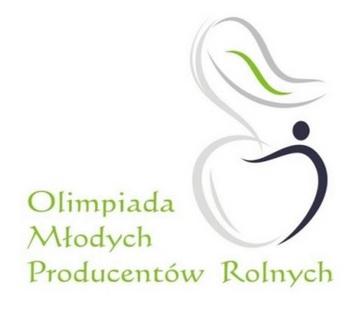 Finał Wojewódzki XXXVIII edycji Olimpiady Młodych Producentów
