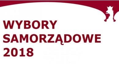 Wyniki wyborów do Rady Gminy i Wójta Gminy Warta Bolesławiecka