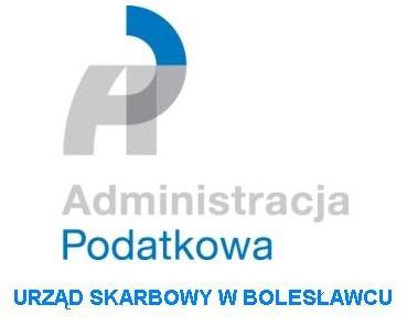 Umów wizytę w Urzędzie Skarbowym w Bolesławcu