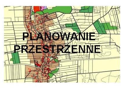 OBWIESZCZENIE Wójta Gminy Warta Bolesławiecka