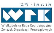 Zaproszenie na konferencję on-line (29.06.2021, godz. 16-20) dla organizacji, administracji i osób zainteresowanych tematyką społeczną