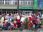 Szkoła Marzeń w Warcie Bolesławieckiej