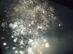 Do Siego Roku 2010!!!