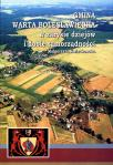 Książka o Gminie