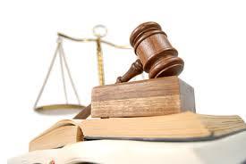 Informacja dotycząca wyborów ławników na kadencję 2020-2023