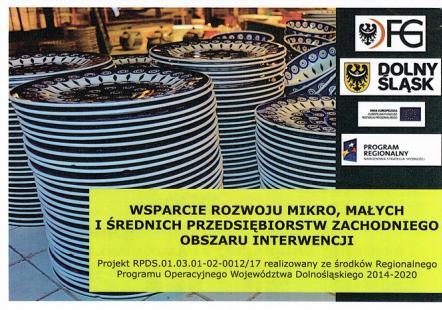 Dofinansowanie dla mikro, małych i średnich przedsiębiorstw