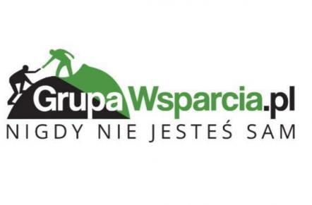 Dołącz do platformy GrupaWsparcia.pl i uzyskaj wsparcie w kryzysie